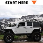 jeep-wrangler-accessories-model-jk-