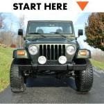 jeep-wrangler-accessories-model-tj