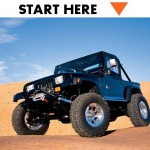 jeep-wrangler-accessories-model-yj-star